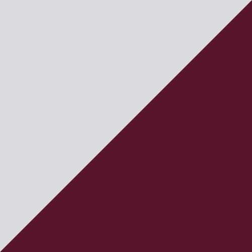 cabernet-white
