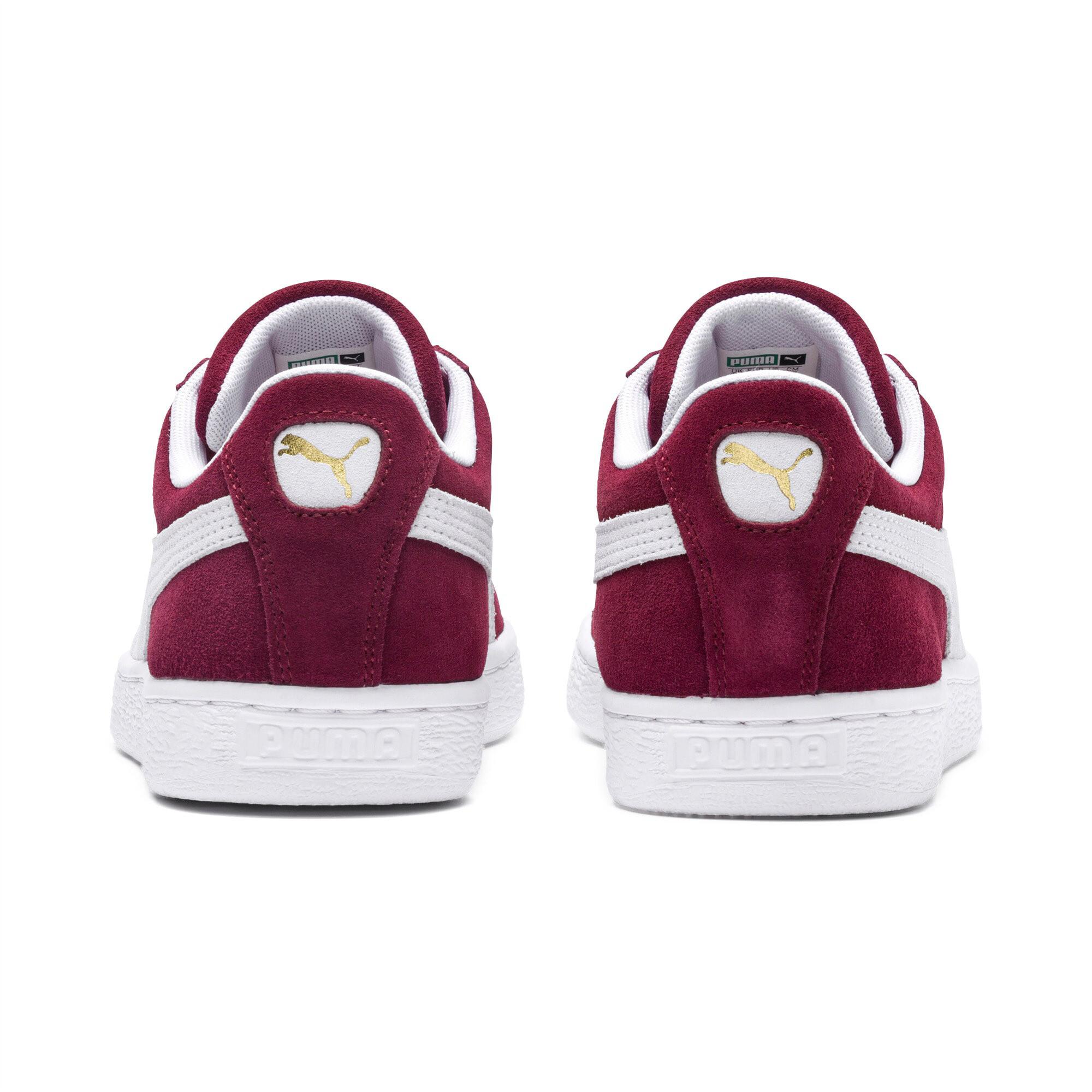 PUMA-Suede-Classic-Sneakers-Men-Shoe-Sport-Shoe thumbnail 18