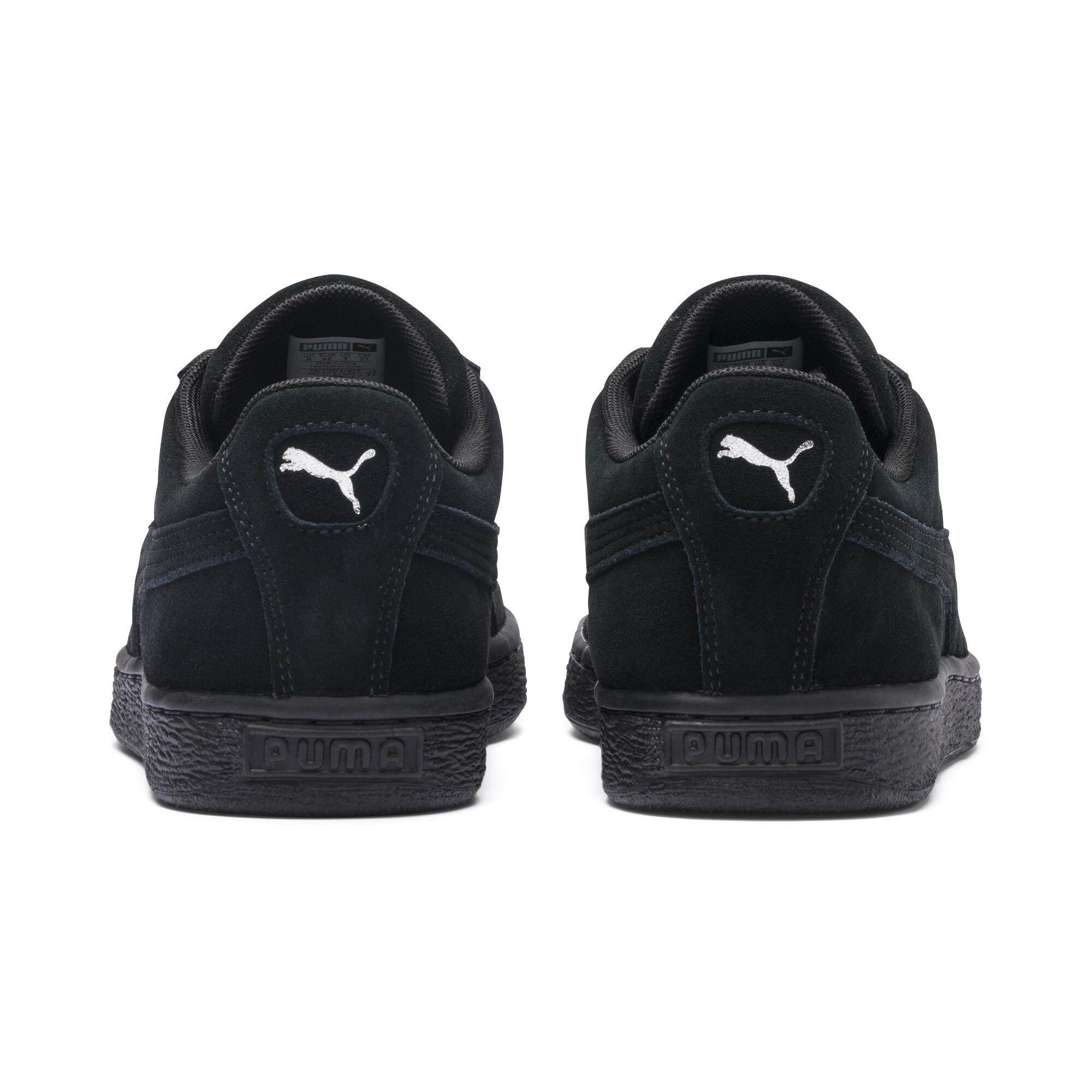 PUMA-Suede-Classic-Sneakers-Men-Shoe-Sport-Shoe thumbnail 3