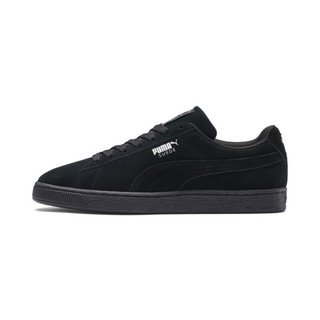Image Puma Suede Classic+ Trainers
