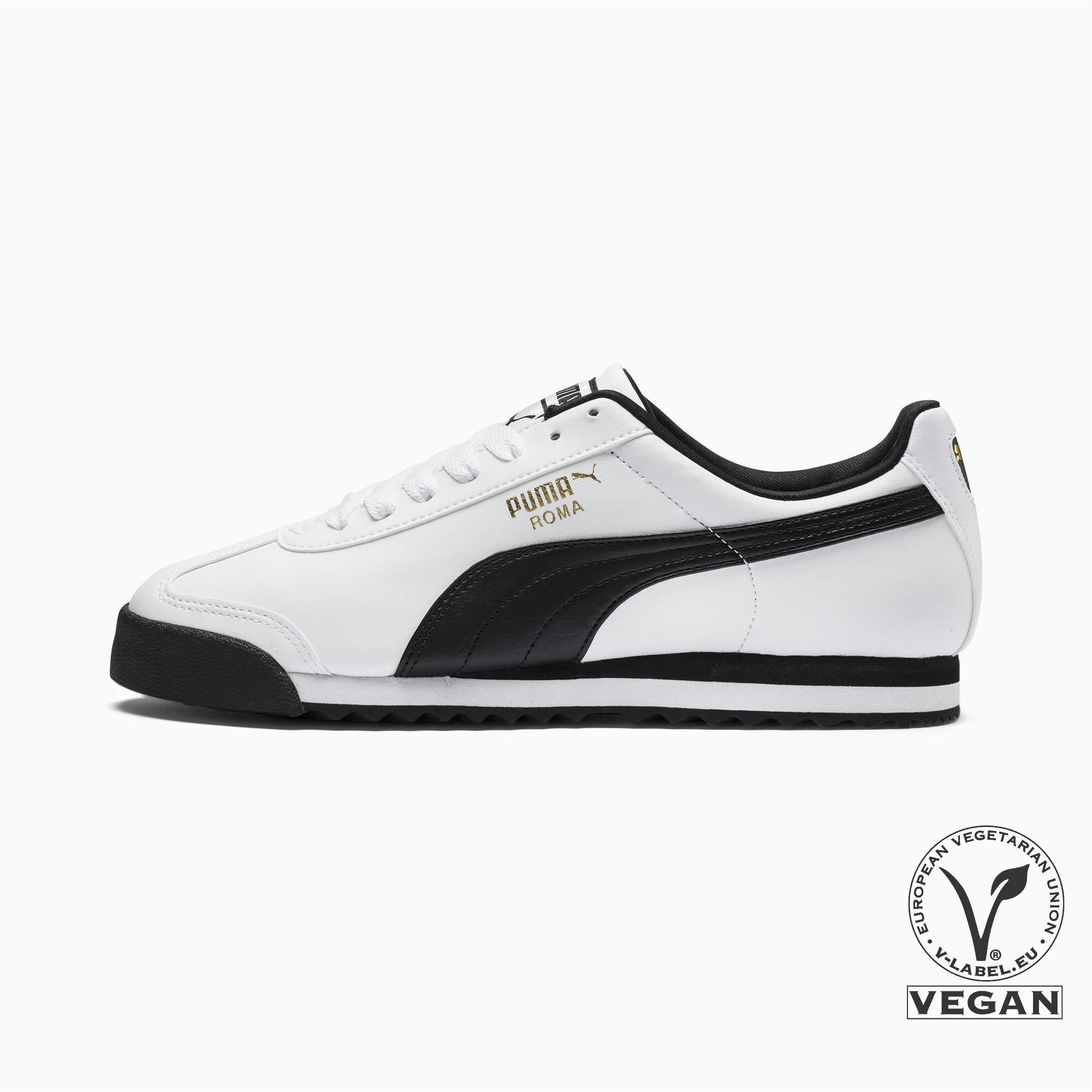 PUMA-Men-039-s-Roma-Basic-Sneakers thumbnail 24