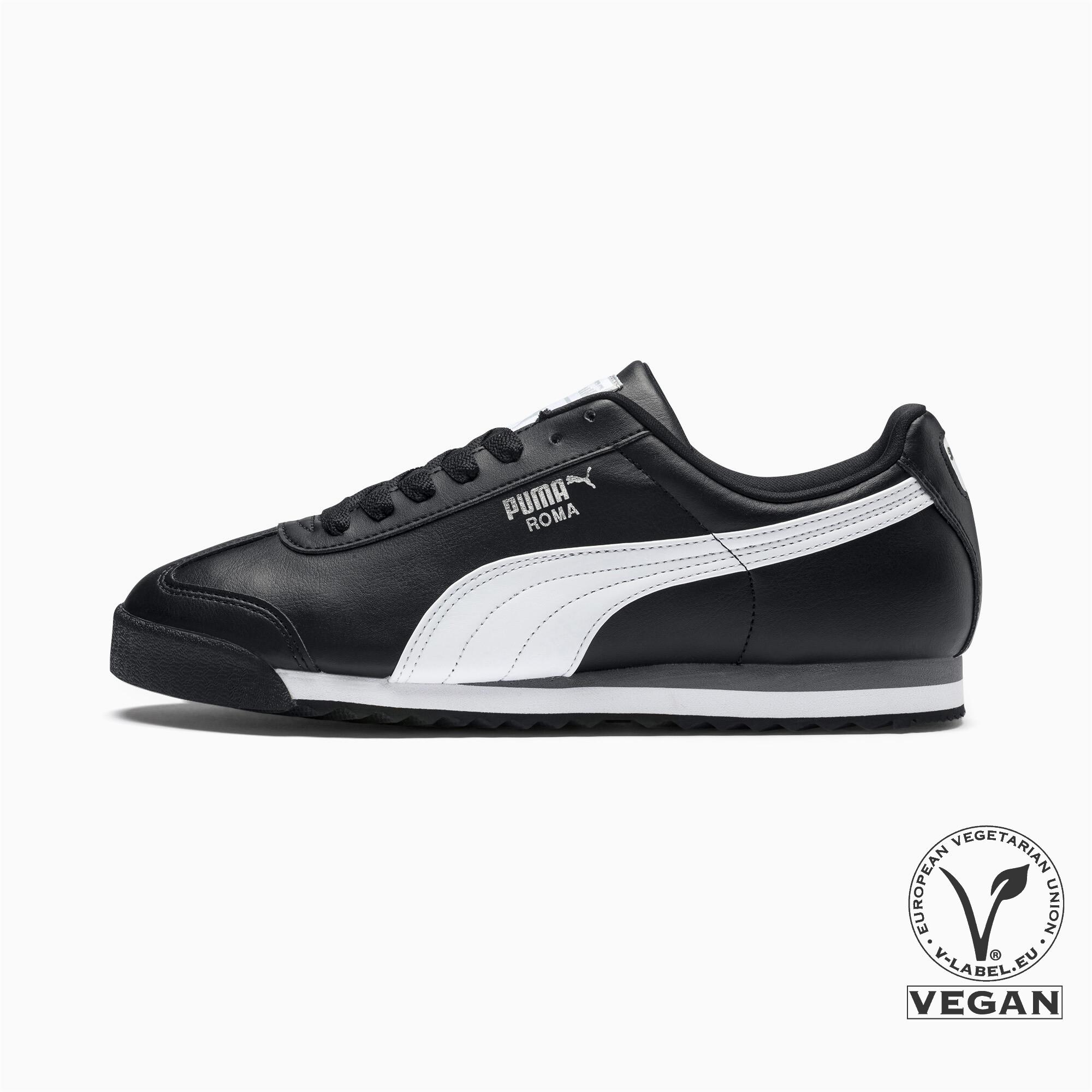5f24e1f55c9 Распродажа мужской спортивной обуви и одежды - купите со скидкой в интернет-магазине  PUMA