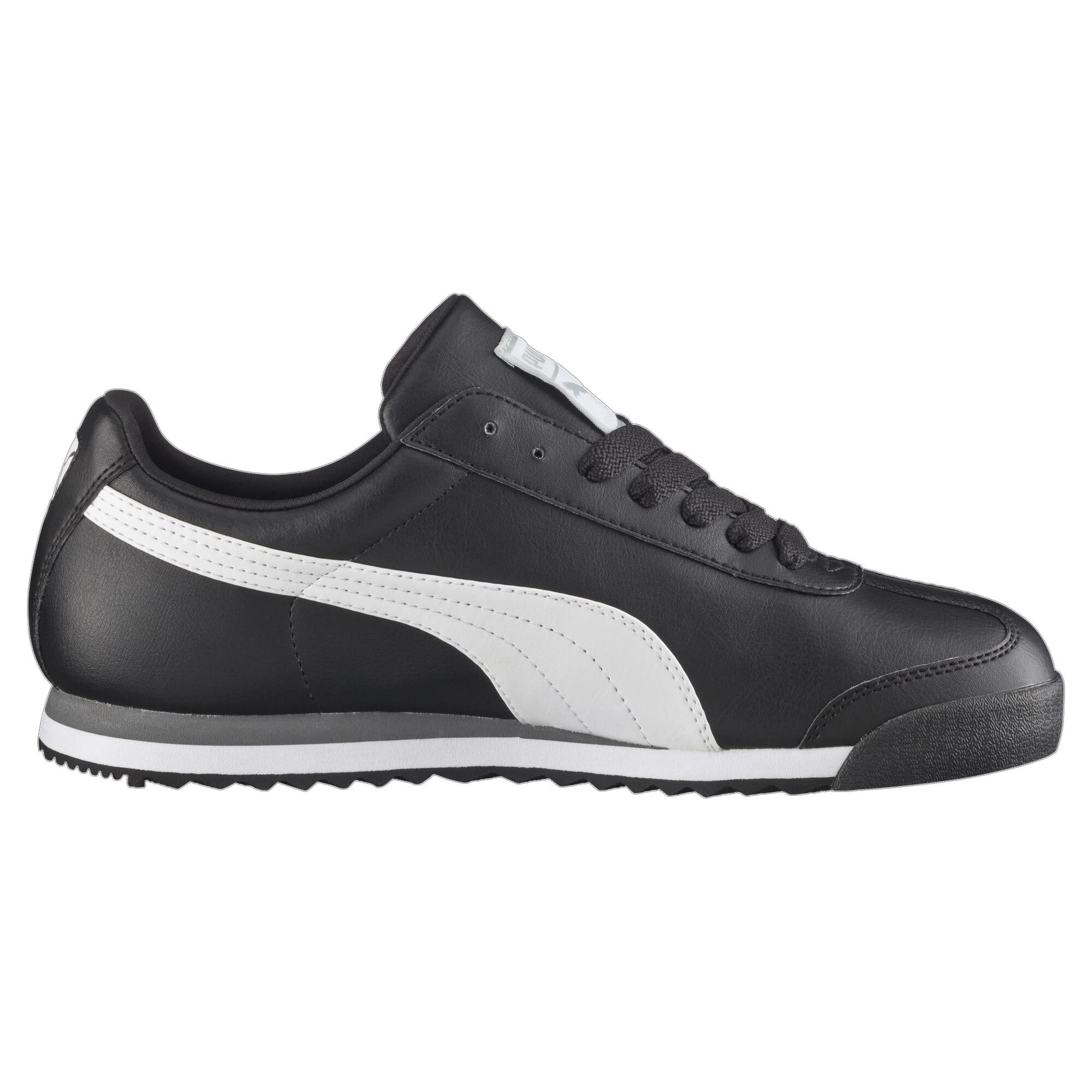 puma roma basic sneaker damen