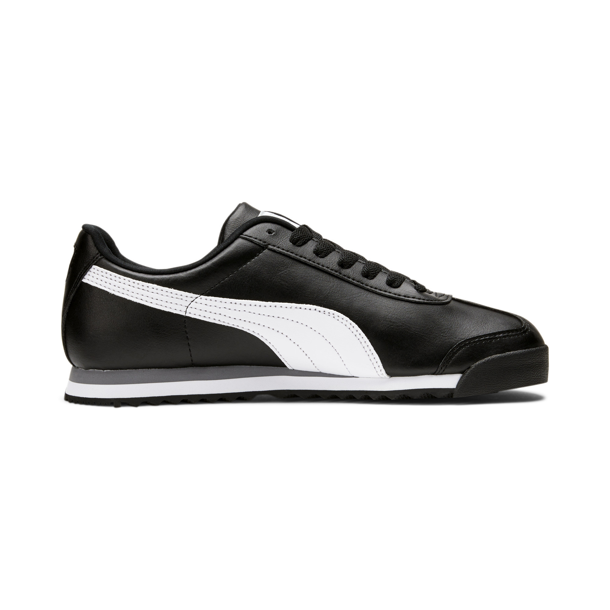 PUMA-Roma-Basic-Men-039-s-Sneakers-Men-Shoe-Sport-Shoe thumbnail 16