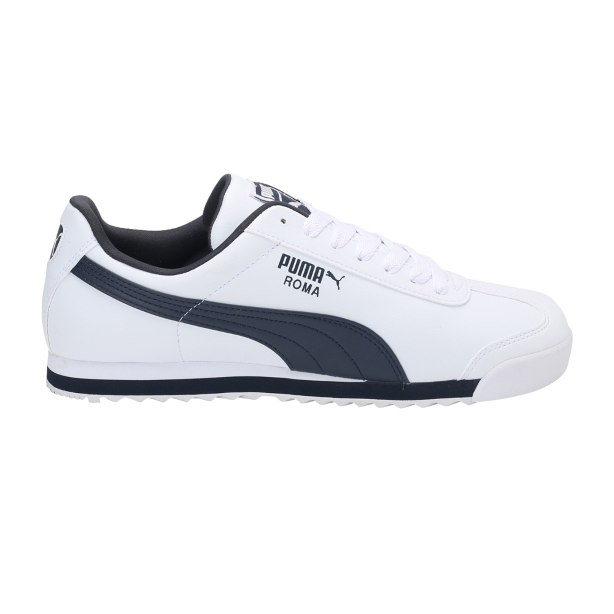 PUMA-Roma-Basic-Men-039-s-Sneakers-Men-Shoe-Sport-Shoe thumbnail 21