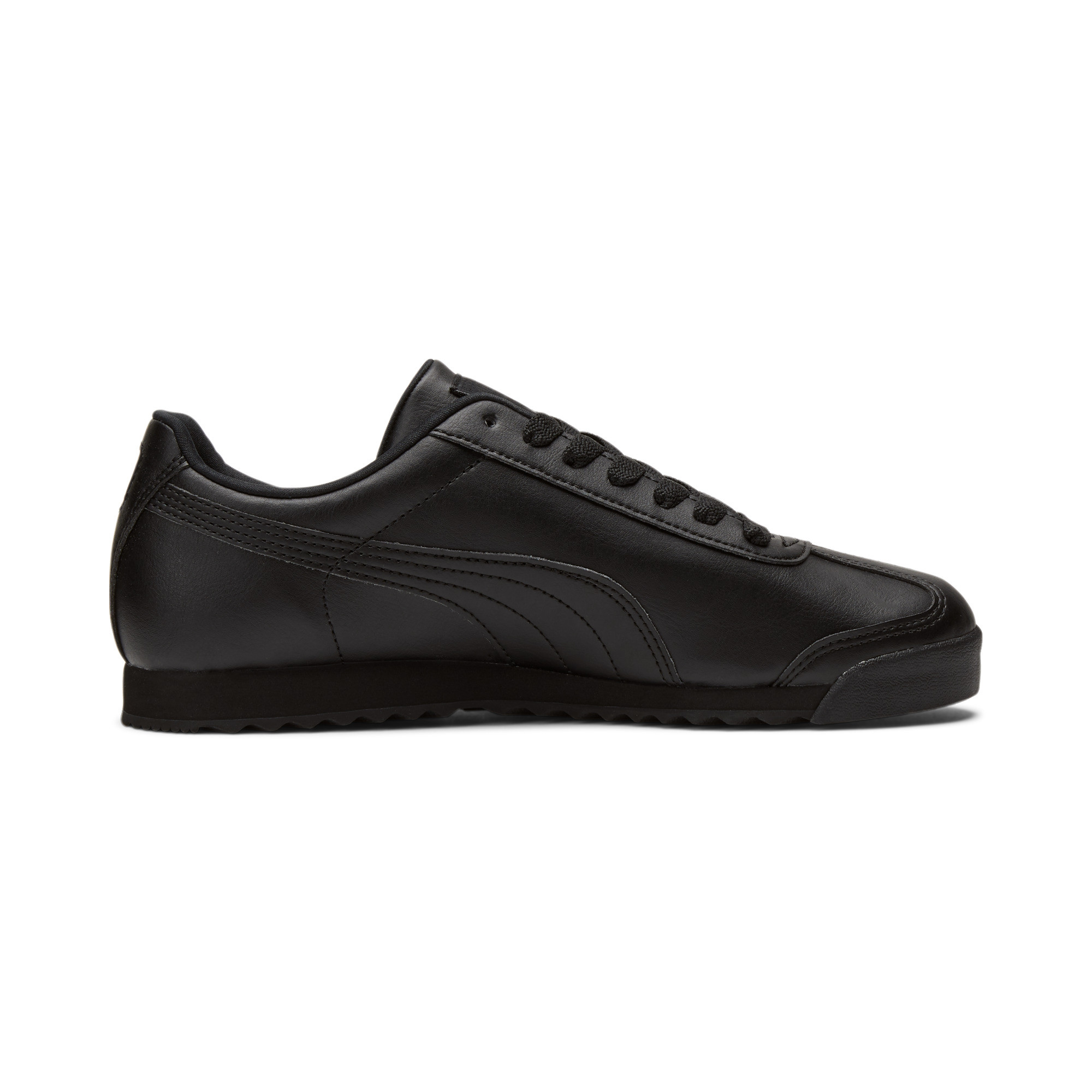 PUMA-Roma-Basic-Men-039-s-Sneakers-Men-Shoe-Sport-Shoe thumbnail 6