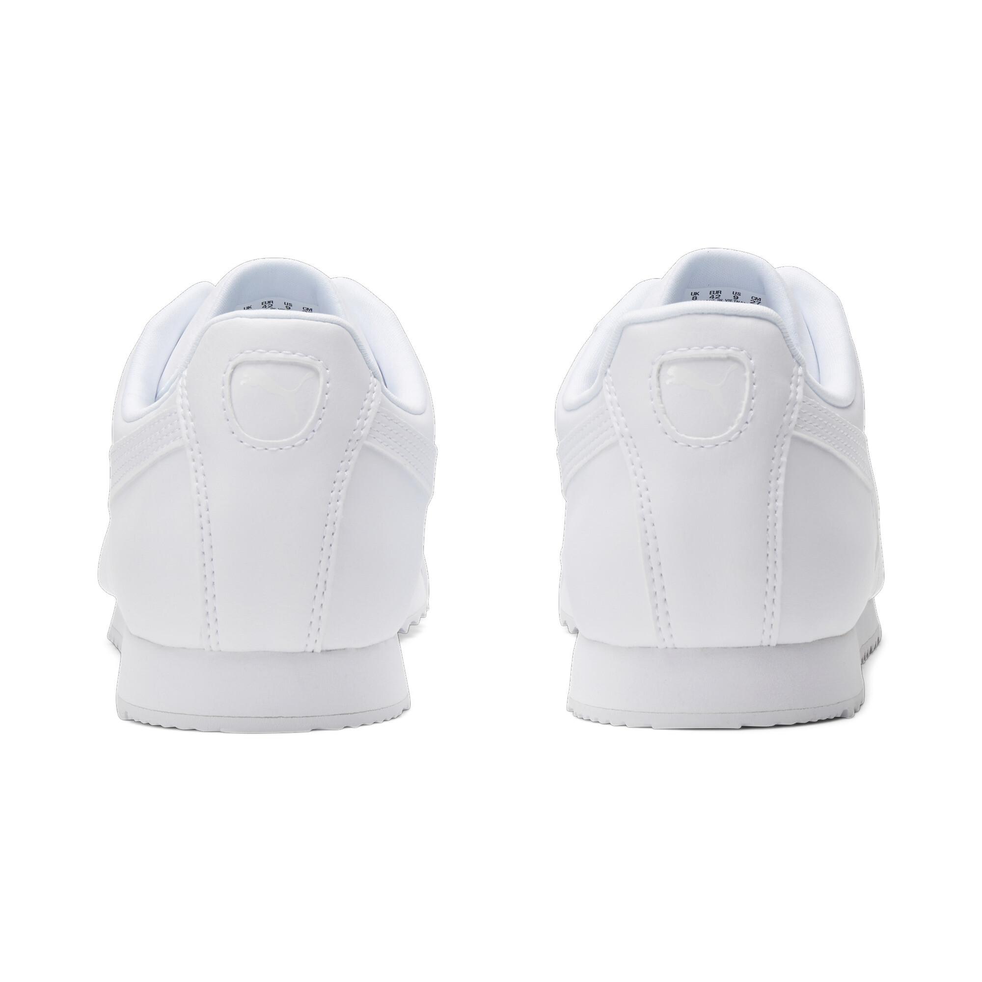 miniature 15 - Puma Men's Roma Basic Sneakers