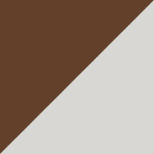 Limestone-Puma White