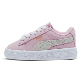 Puma Suede Infant Sneakers