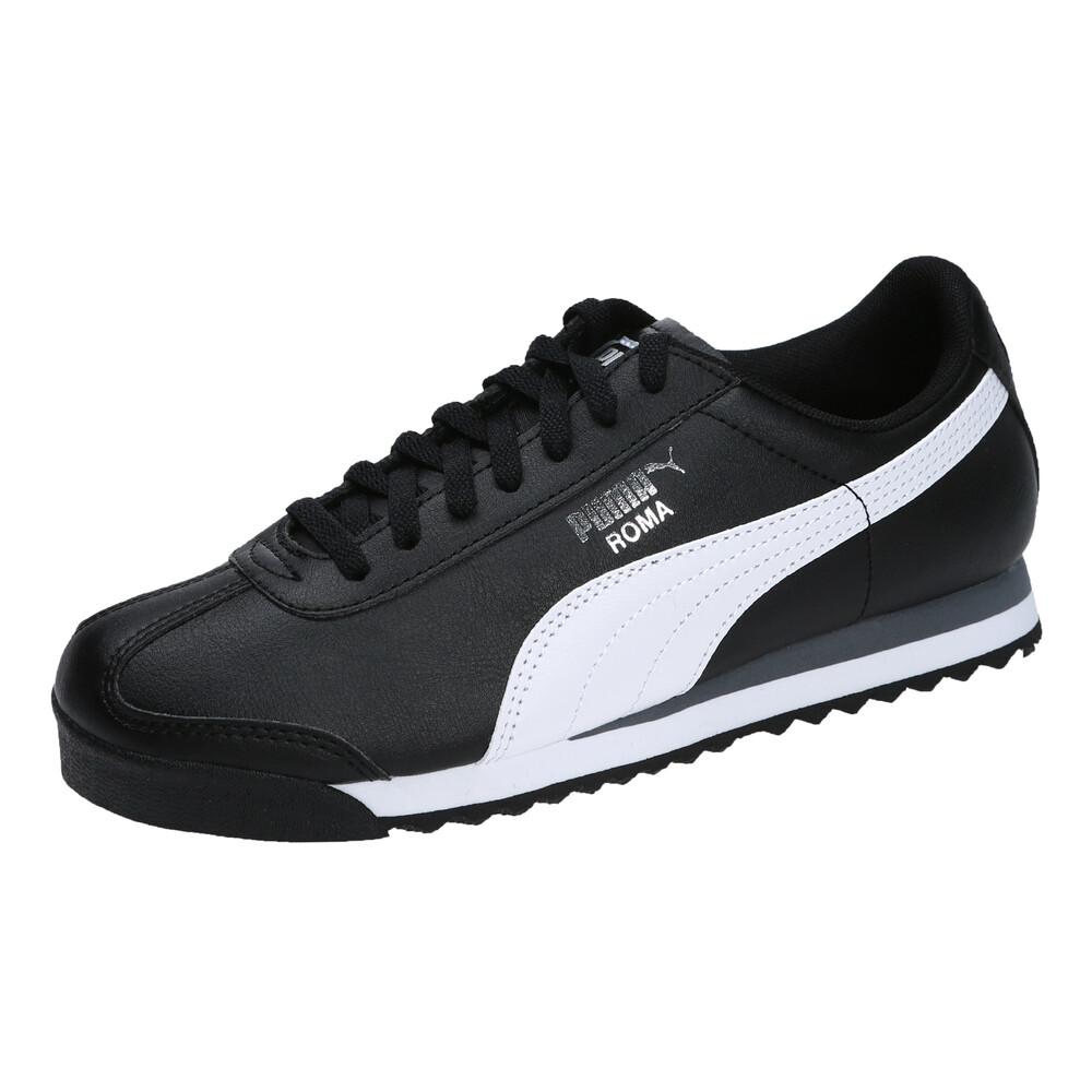 Görüntü Puma ROMA BASIC Ayakkabı #1