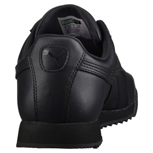 Roma Basic Youth Trainers, , large