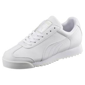 Roma Basic Kinder Sneaker