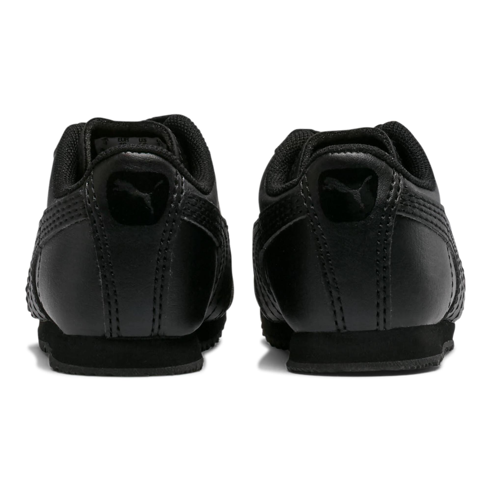 PUMA Roma Basic Toddler Shoes Kids Shoe Kids