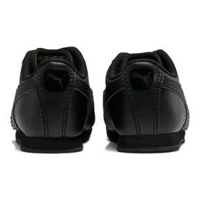 Thumbnail 4 of Roma Basic Sneakers INF, black-black, medium