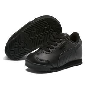 Thumbnail 2 of Roma Basic Sneakers INF, black-black, medium