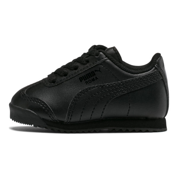 3cff5d1d496a Roma Basic Toddler Shoes