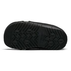 Thumbnail 3 of Roma Basic Sneakers INF, black-black, medium