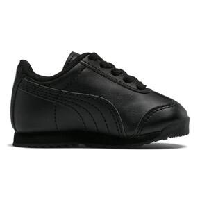 Thumbnail 5 of Roma Basic Sneakers INF, black-black, medium