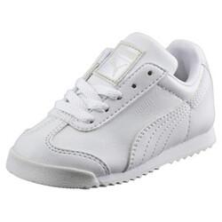 Zapatillas Roma Basic para niños