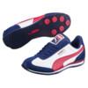 Görüntü Puma WHIRLWIND L Ayakkabı #2