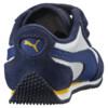 Görüntü Puma WHIRLWIND L Bebek Ayakkabı #4