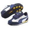 Görüntü Puma WHIRLWIND L Bebek Ayakkabı #2