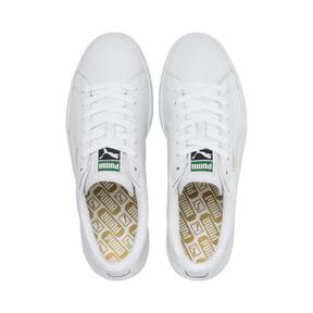 Miniatura 9 de Zapatos deportivos clásicosHeritage Basket, blanco-blanco, mediano