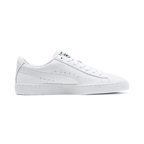 Miniatura 5 de Zapatos deportivos clásicosHeritage Basket, blanco-blanco, mediano