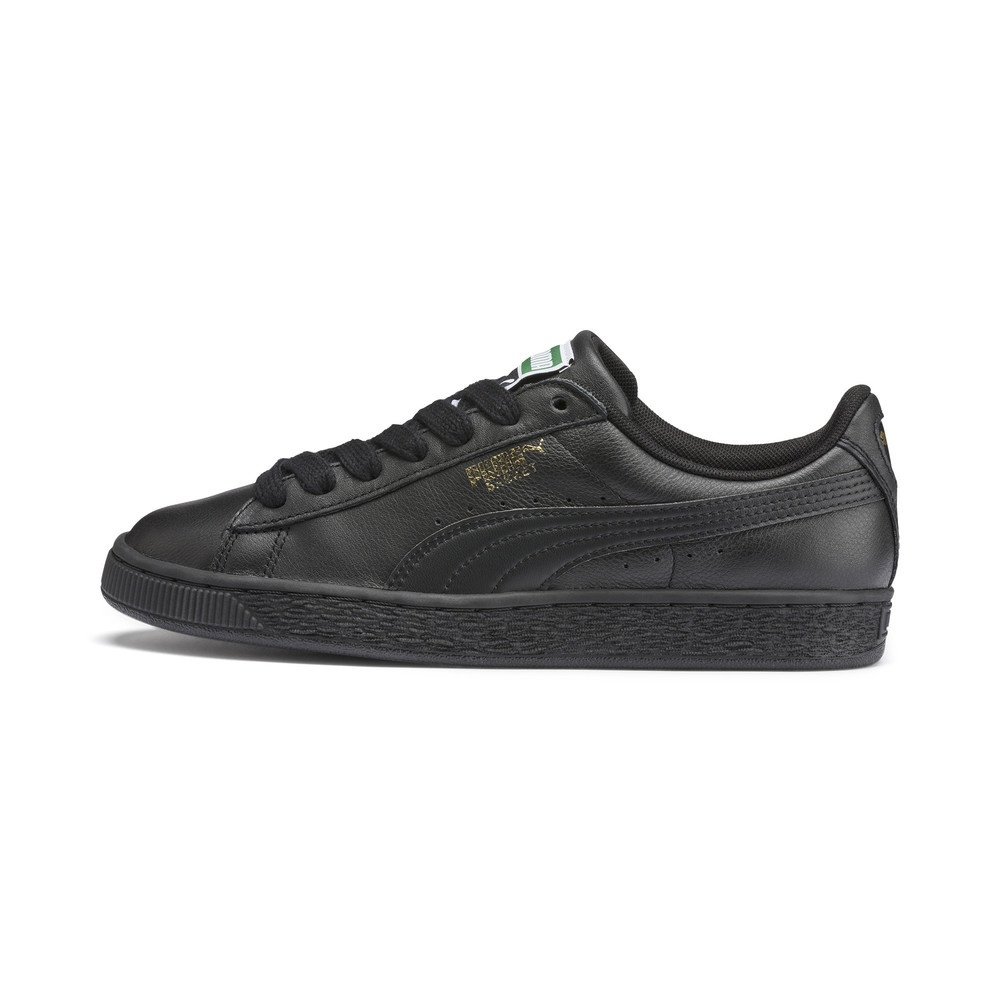 Basket Heritage Basket Heritage Heritage Trainers Classic Classic Trainers 8nPkw0OX