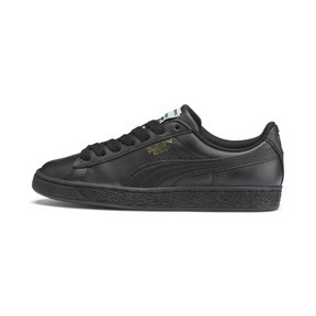 Basket Classic LFS Men's Shoes