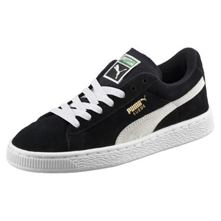 Image PUMA Suede Youth Trainers