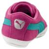 Image PUMA Suede Crib Kids' Sneakers #3