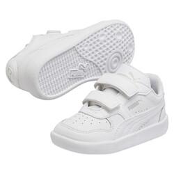 Zapatillas Icra para niños