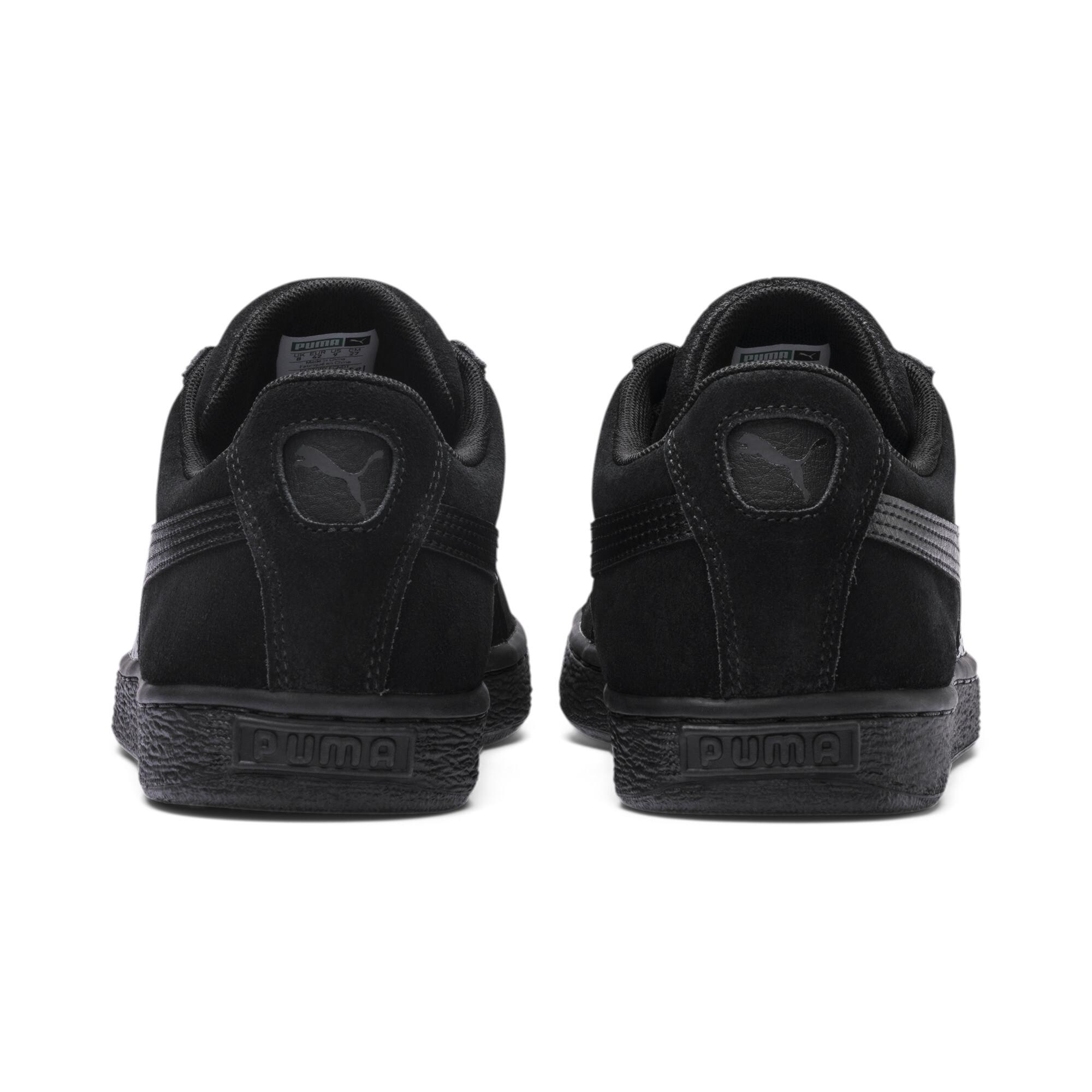 PUMA-Suede-Classic-LFS-Men-039-s-Sneakers-Men-Shoe-Casual-Shoe thumbnail 3