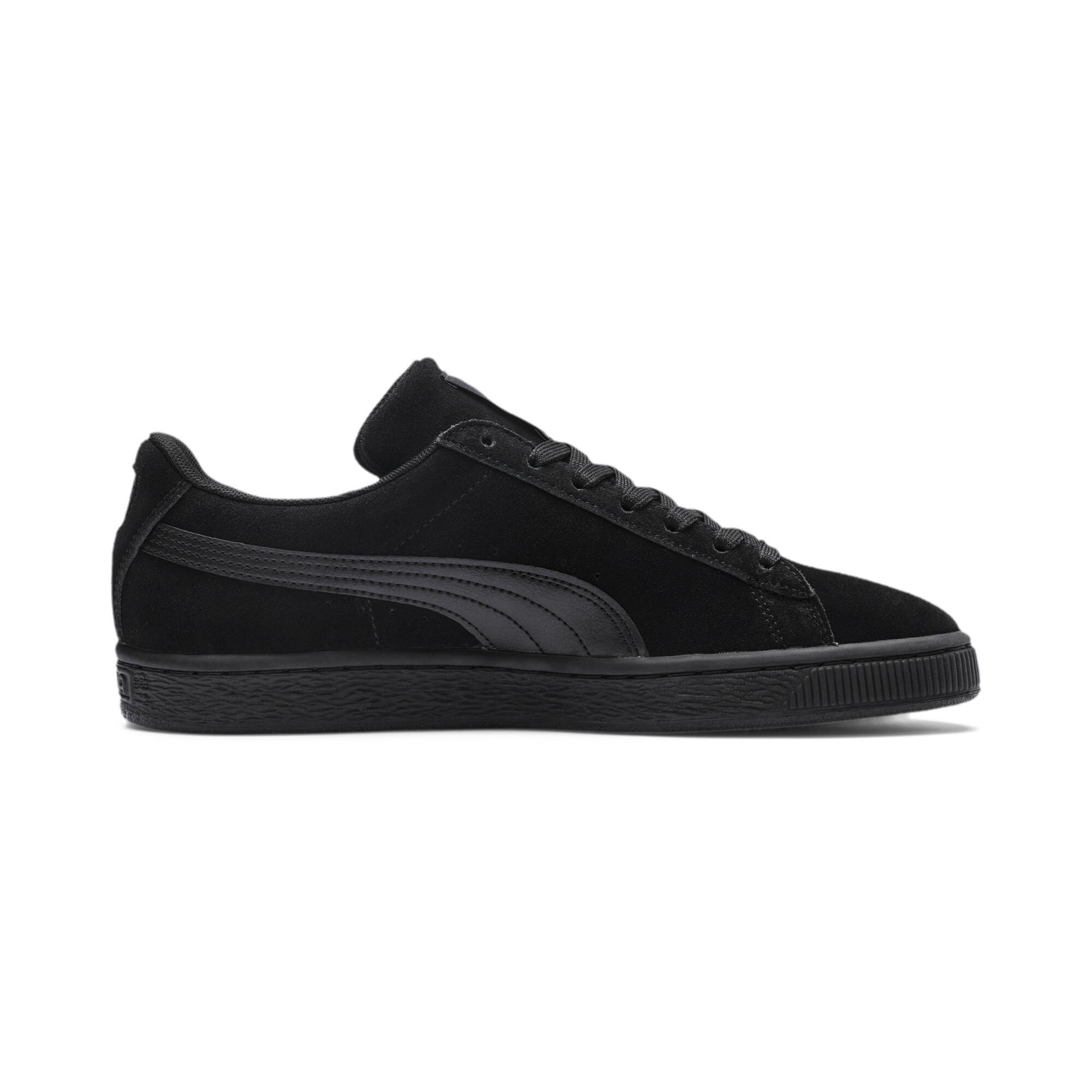 PUMA-Suede-Classic-LFS-Men-039-s-Sneakers-Men-Shoe-Casual-Shoe thumbnail 6