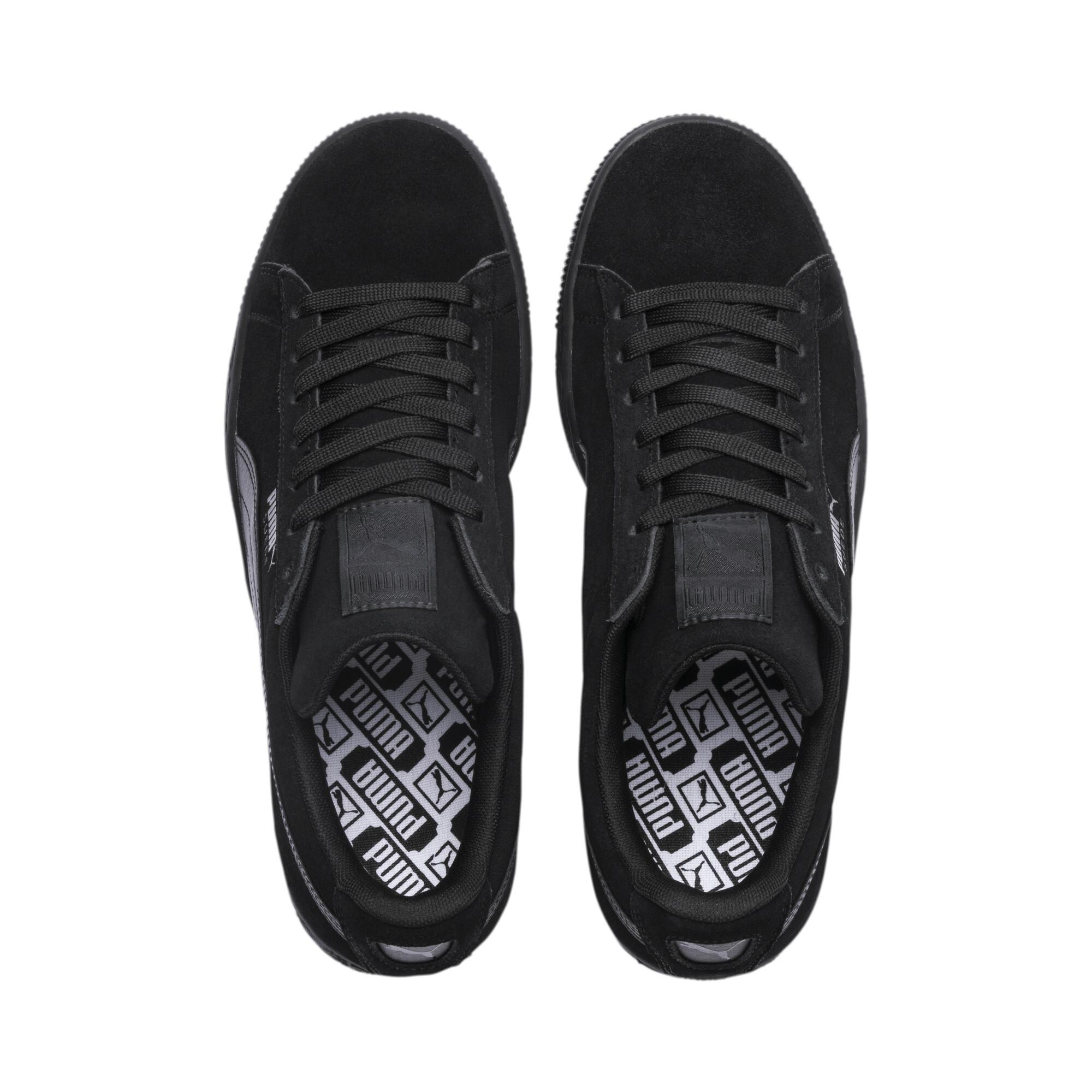 PUMA-Suede-Classic-LFS-Men-039-s-Sneakers-Men-Shoe-Casual-Shoe thumbnail 7