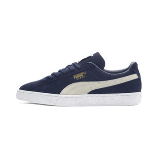 Tênis Suede Classic +