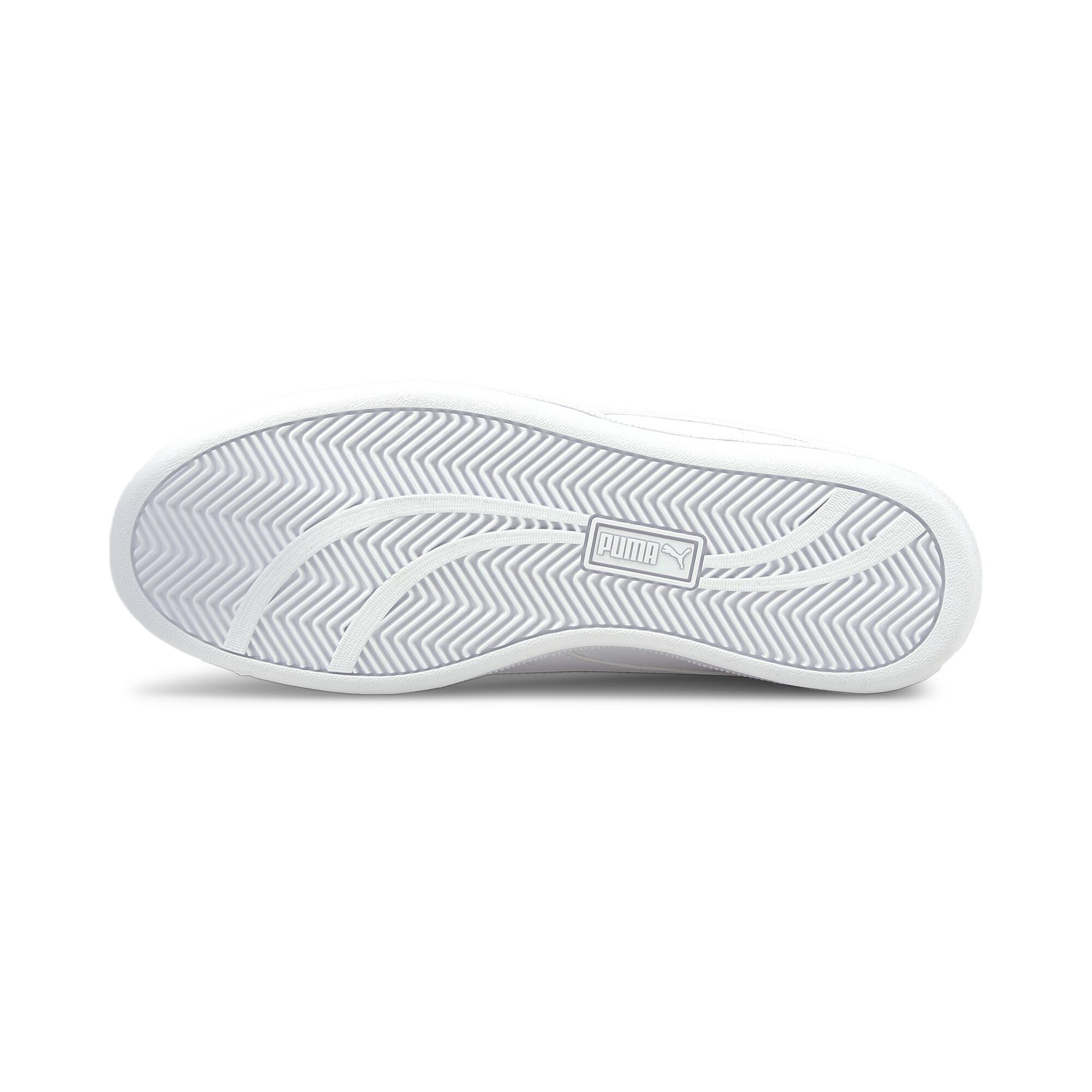 Indexbild 20 - PUMA Smash Trainers Schuhe Sneakers Sport Classics Unisex Neu