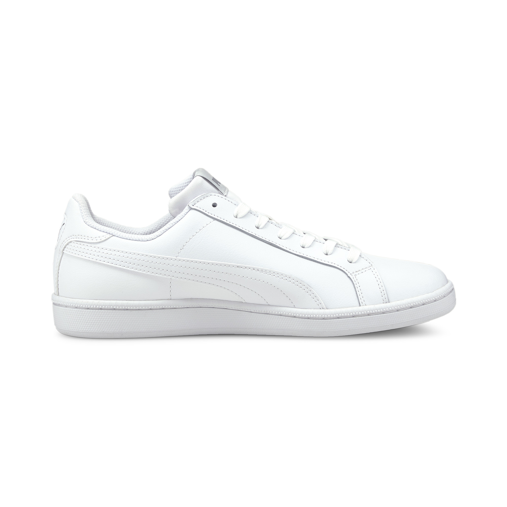 PUMA-Smash-Trainers-Schuhe-Sneakers-Sport-Classics-Unisex-Neu Indexbild 16