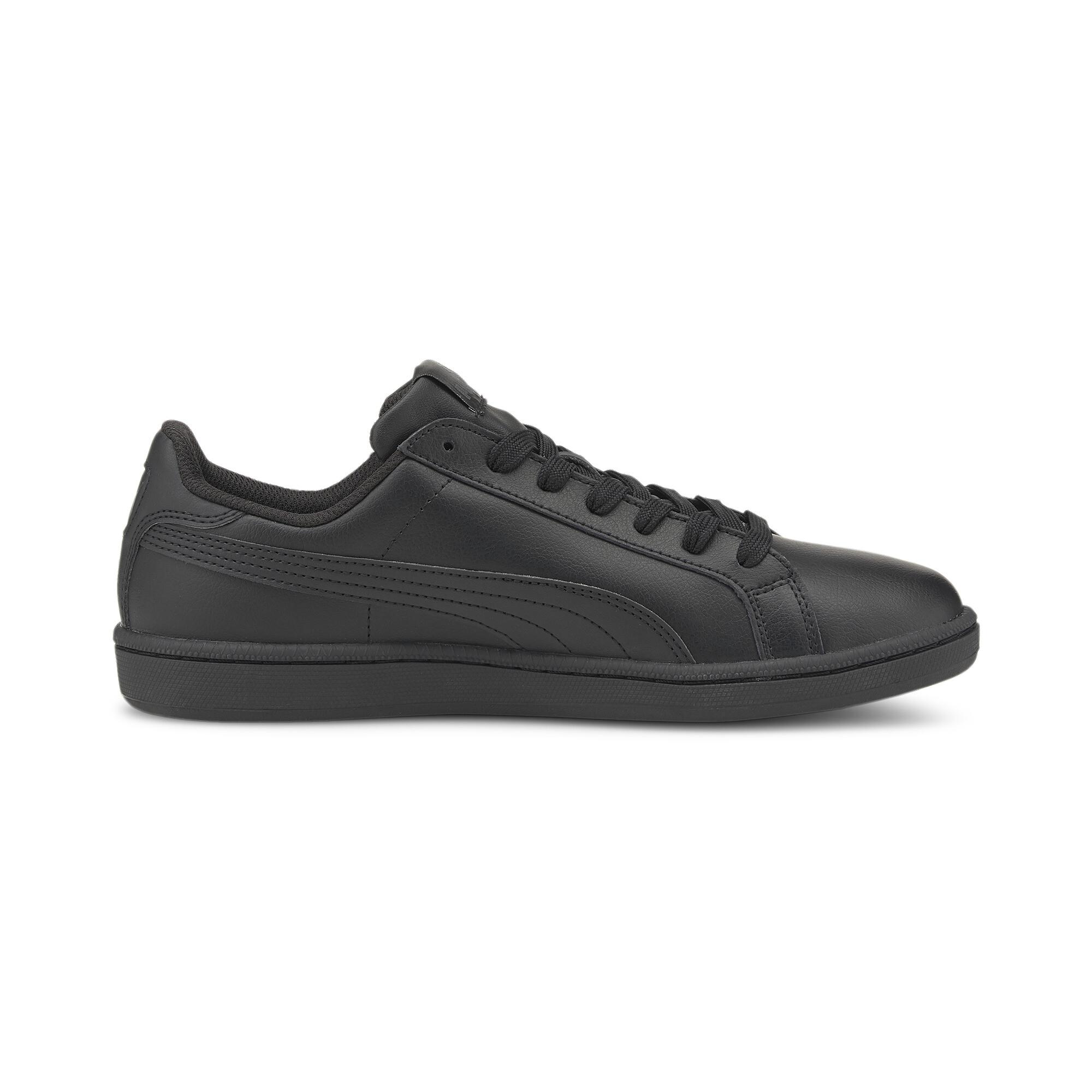 PUMA-Smash-Trainers-Schuhe-Sneakers-Sport-Classics-Unisex-Neu Indexbild 6