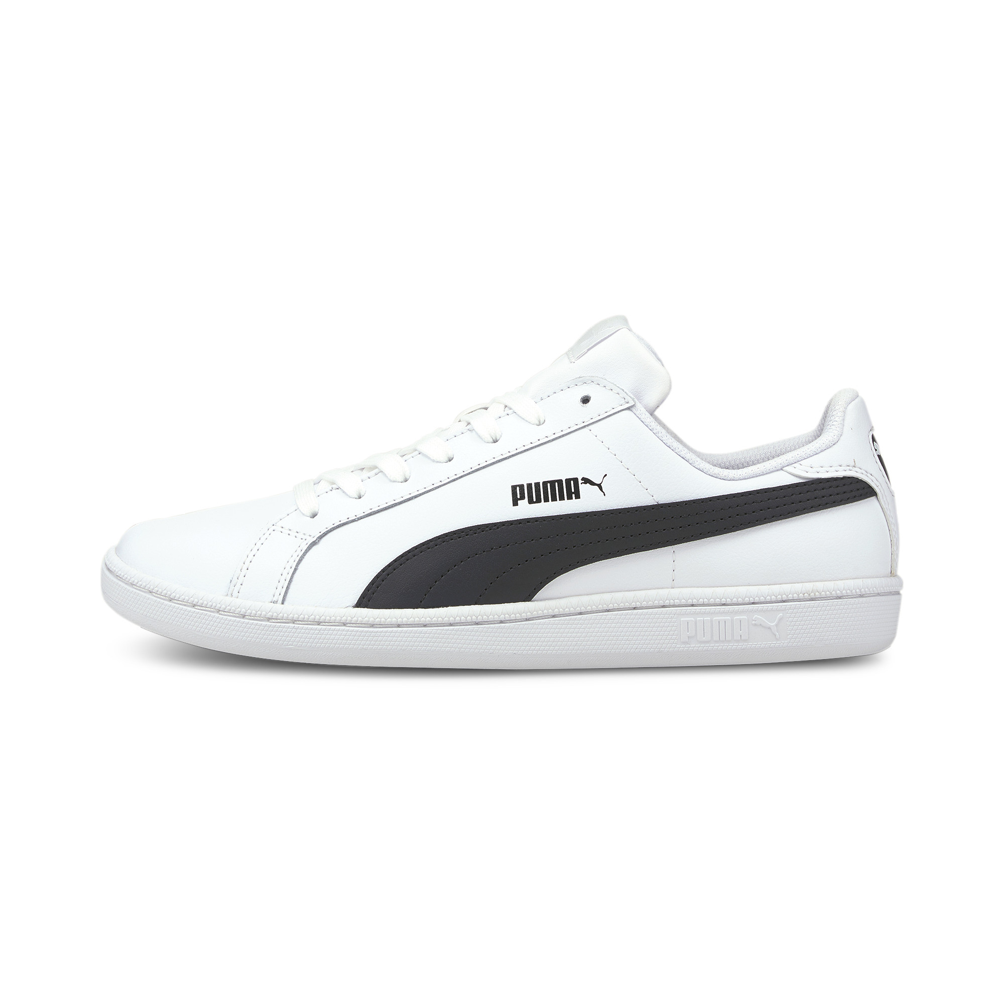 Indexbild 14 - PUMA Smash Trainers Schuhe Sneakers Sport Classics Unisex Neu