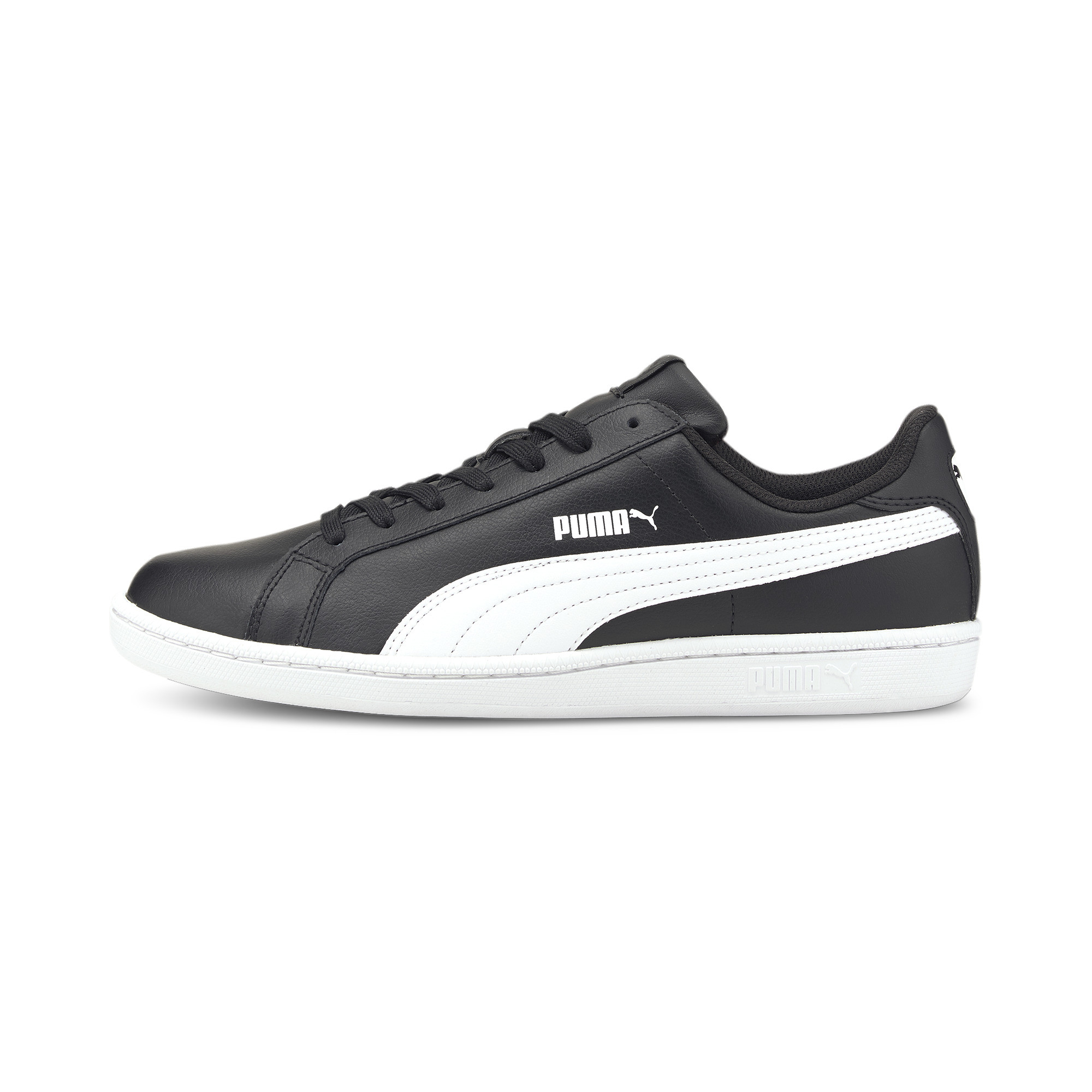 Indexbild 19 - PUMA Smash Trainers Schuhe Sneakers Sport Classics Unisex Neu
