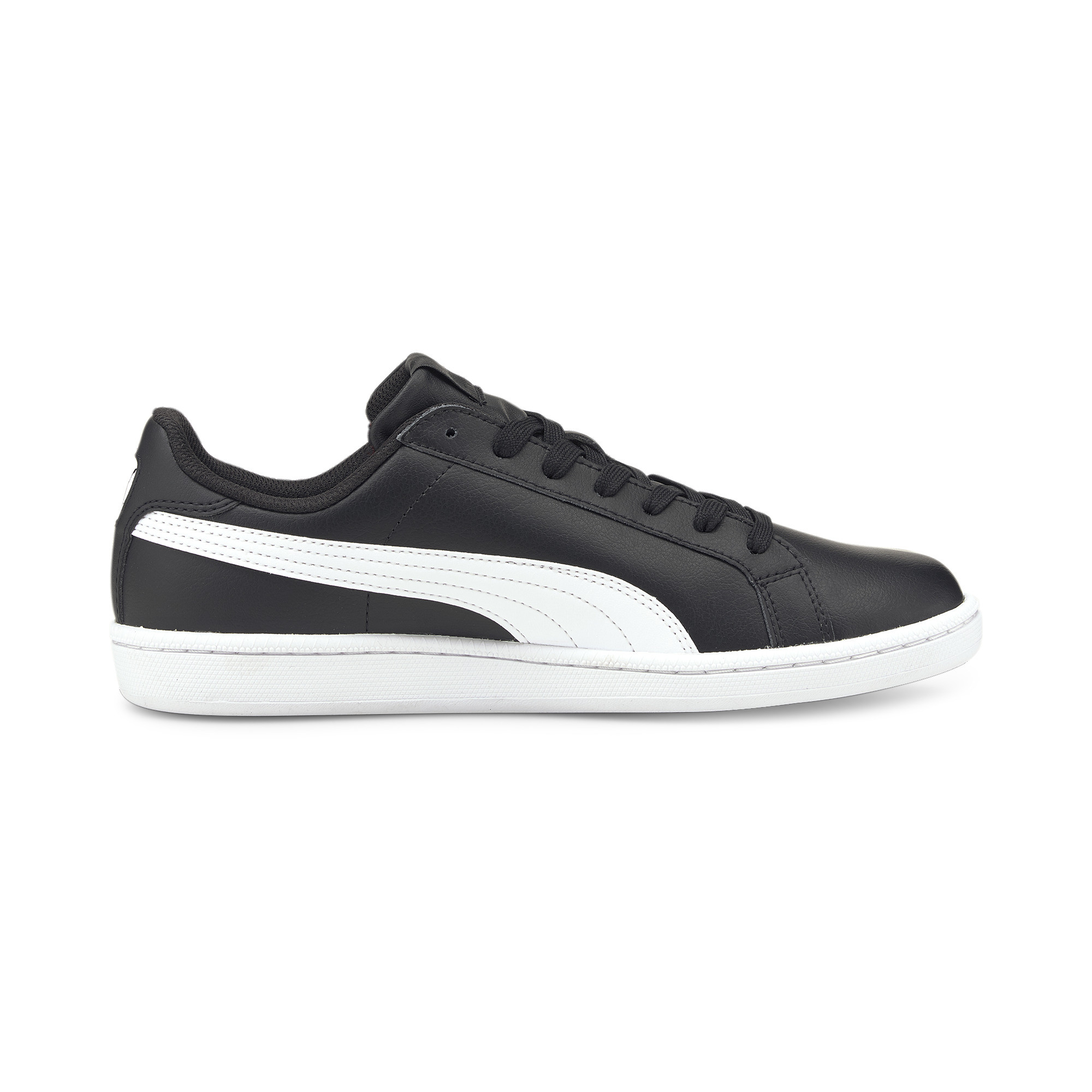 Indexbild 26 - PUMA Smash Trainers Schuhe Sneakers Sport Classics Unisex Neu