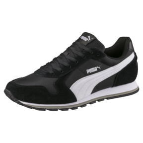 00fd89be6 ST Runner NL Trainers