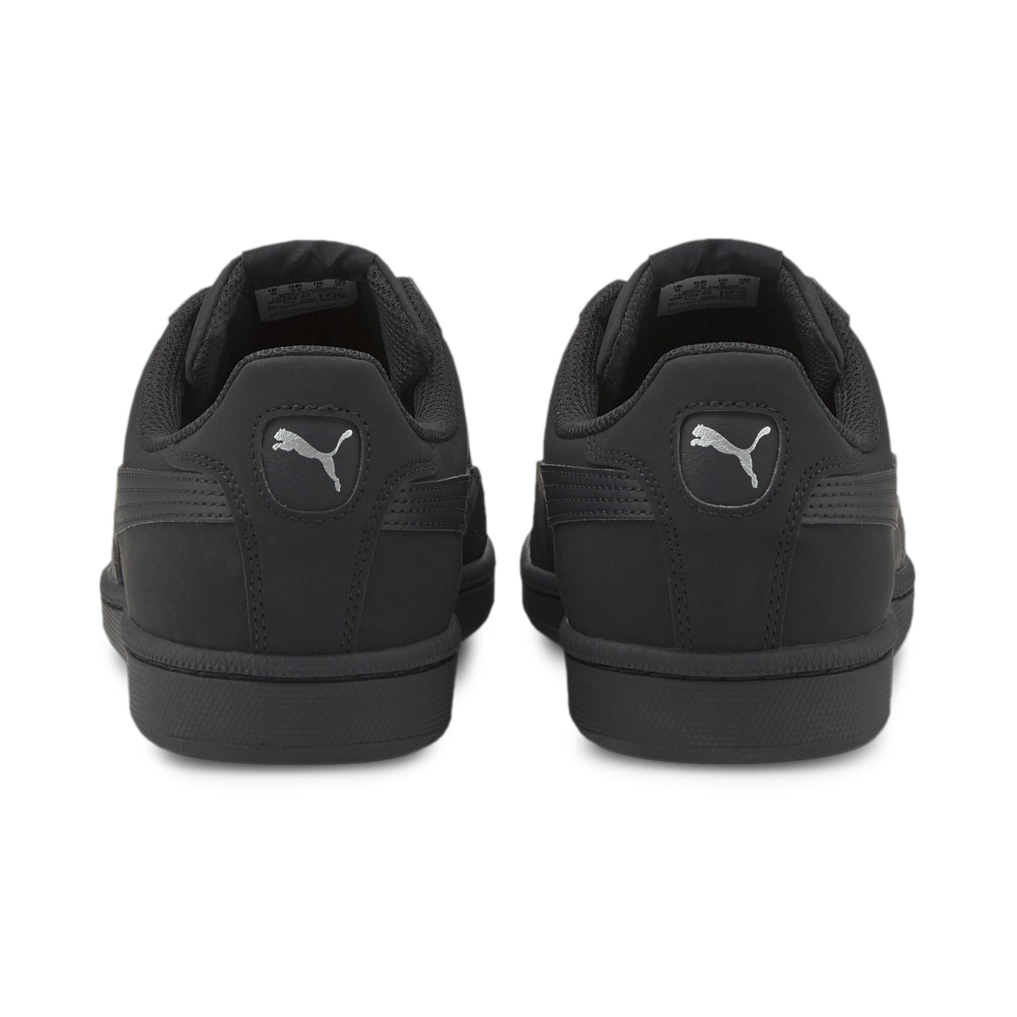 Indexbild 8 - PUMA Smash Buck Sneaker Unisex Schuhe Sport Classics Neu