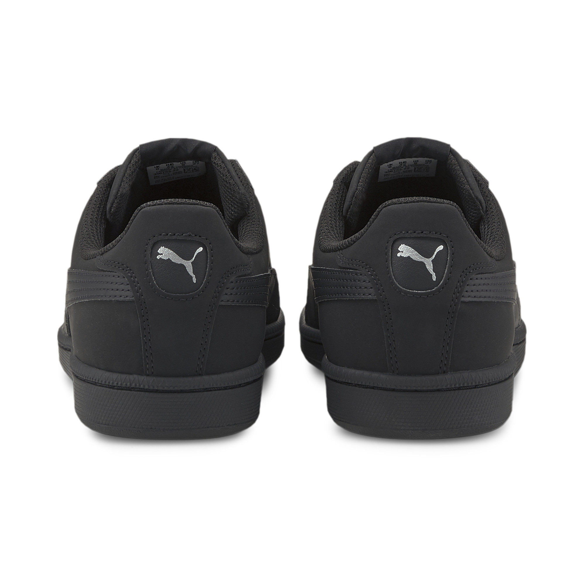 Indexbild 14 - PUMA Smash Buck Sneaker Unisex Schuhe Sport Classics Neu
