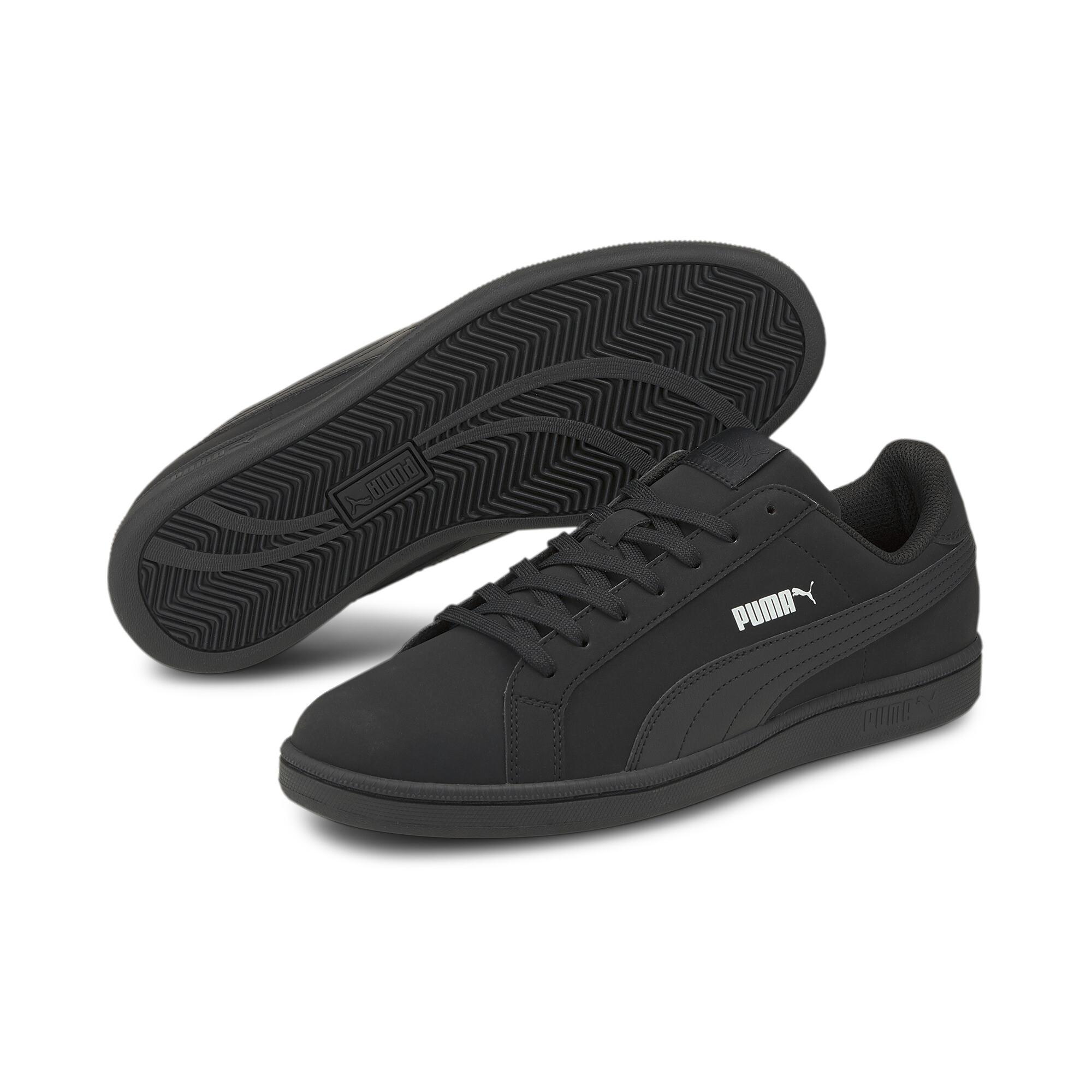 Indexbild 18 - PUMA Smash Buck Sneaker Unisex Schuhe Sport Classics Neu