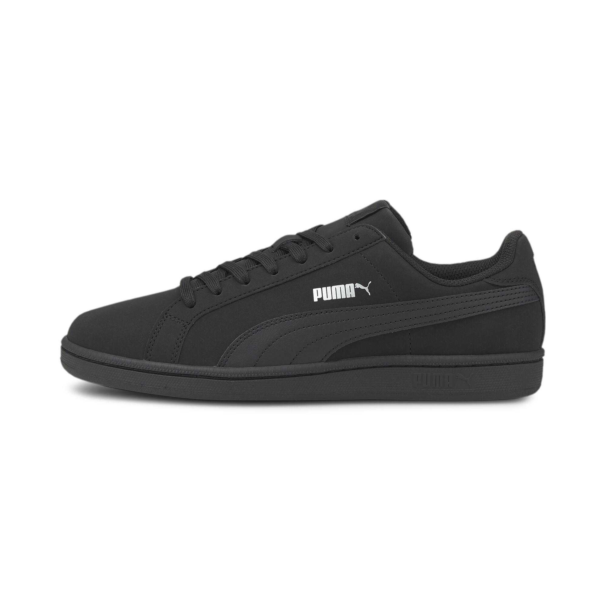 Indexbild 15 - PUMA Smash Buck Sneaker Unisex Schuhe Sport Classics Neu