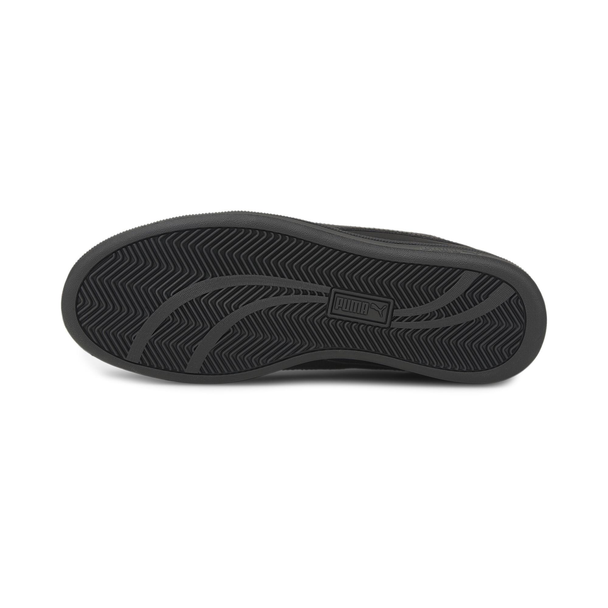 Indexbild 16 - PUMA Smash Buck Sneaker Unisex Schuhe Sport Classics Neu