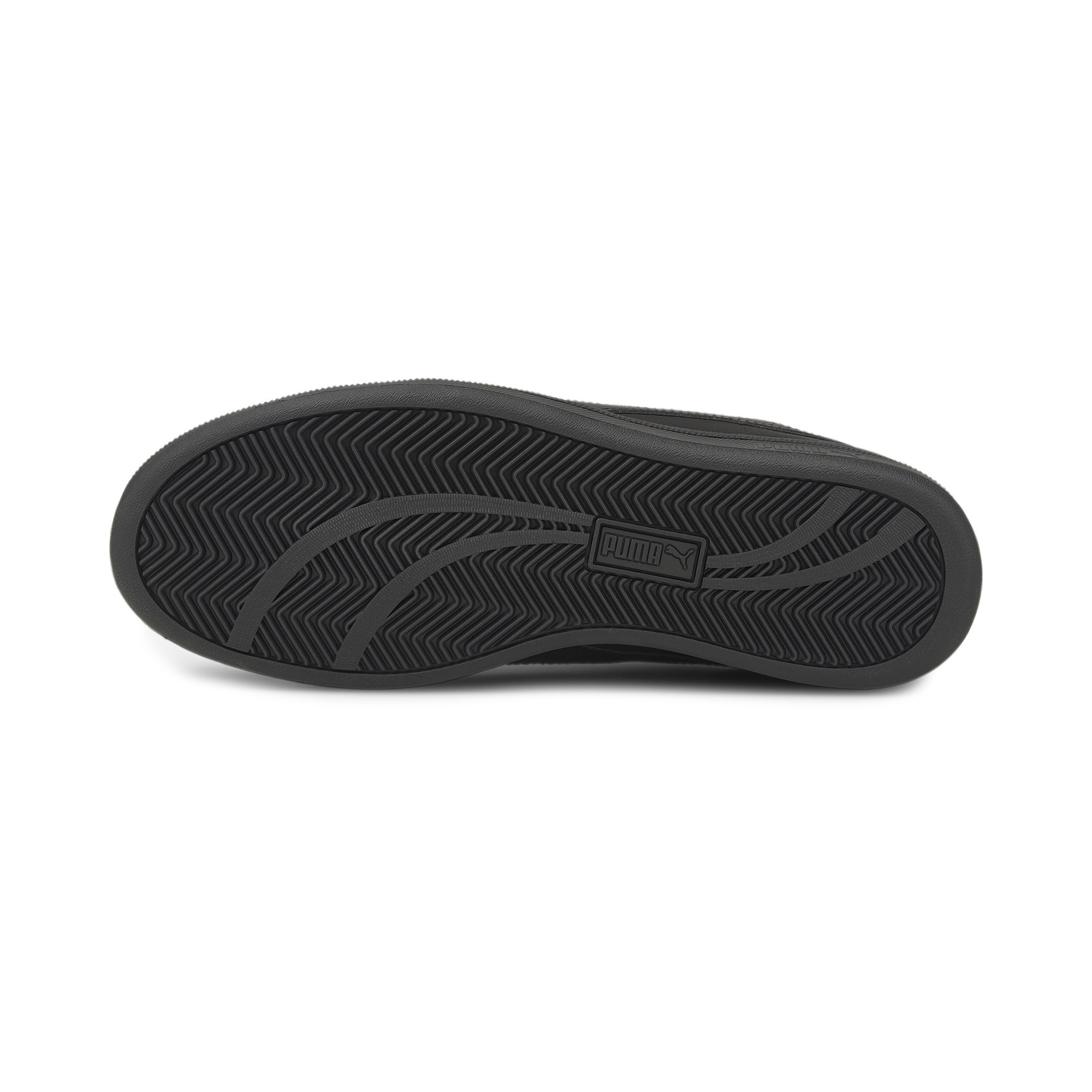Indexbild 21 - PUMA Smash Buck Sneaker Unisex Schuhe Sport Classics Neu